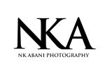 Nk Abani Photography Ltd