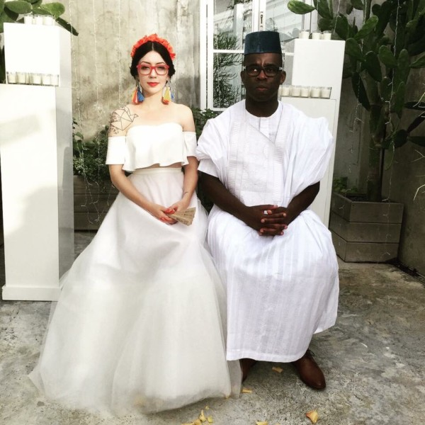 This Bride S Wedding Cost Less Than 5000