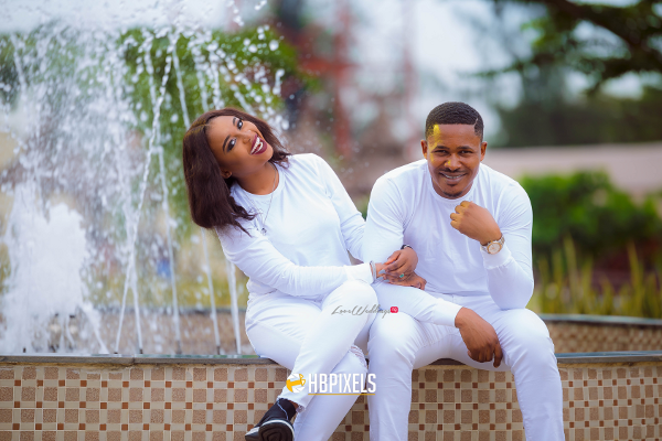 "From Pastor to ""Oh Baby"" 