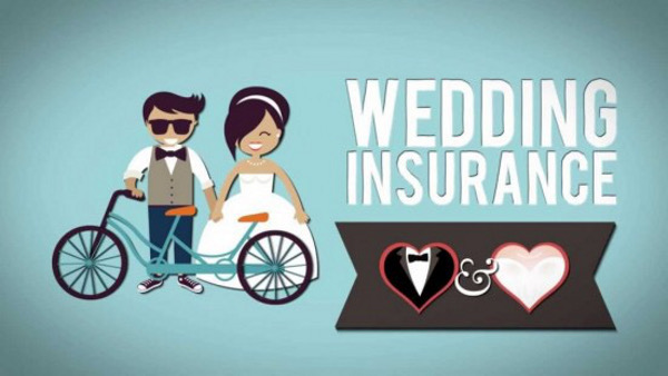 Would you pay to insure your Nigerian wedding?