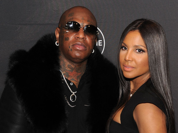 Toni Braxton & Birdman are engaged! Man in Lagos weds his sex doll & More | Last Week's Wedding News #19