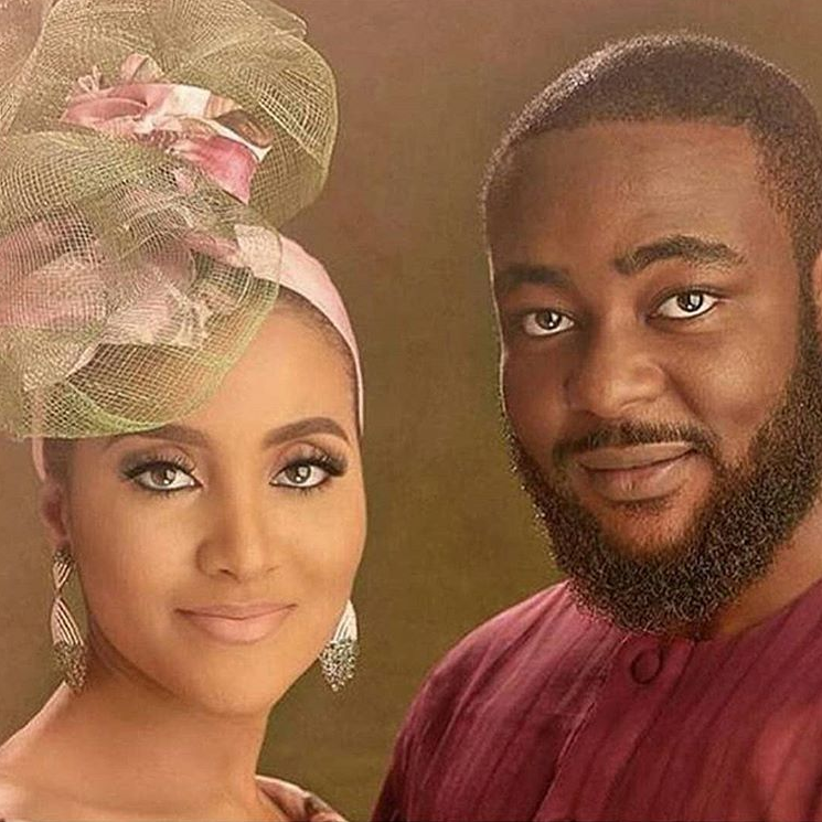 Nigerian Rapper, Olamide is Engaged! Fatima Dangote & Jamil Abubakar's #Famil2018 Wedding | Last Week's Wedding News #21