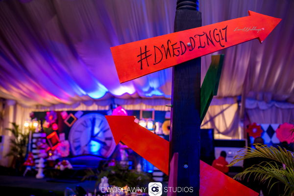 Creative & Interesting Wedding Hashtags to Get You Inspired
