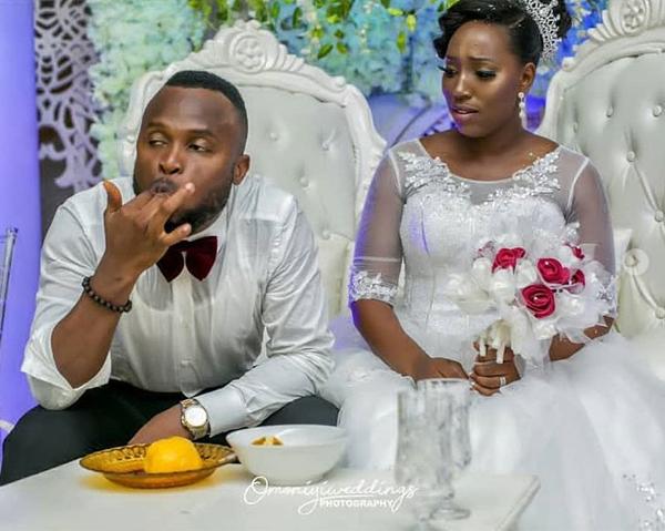 Gabriel Afolayan's Star Studded #GBash2018 Traditional Wedding, Feyi, the Melanin Bride & More | Last Week's Wedding News #25