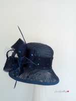 Millinery by Elizabeth