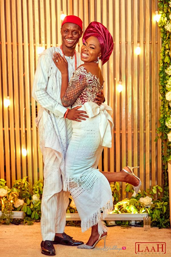 Nigerian Wedding Planner Chichi Of Qwint Perfect S Traditional Lavish Bridals Loveweddingsng 2 1 Jpeg