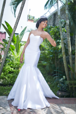 Bridals By Ivy