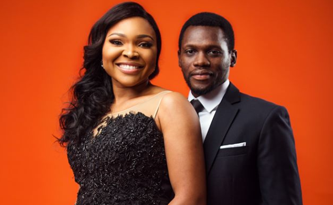 Hauwa Indimi & Mohammed Yar-Adua's #MUHA18 Wedding, Chance The Rapper is Engaged & More Wedding News | Last Week's Wedding News #39