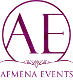 AFMENA Events