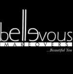 Bellevous Makeovers