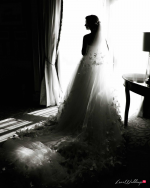 Saiid El Ghazal Photography