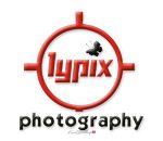 Lypix Studios
