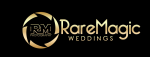 RareMagic Weddings