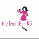 The Event Girl NG