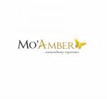Mo'Amber Concepts