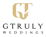 Gtruly Weddings