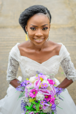 Femi Ezekiel Photography