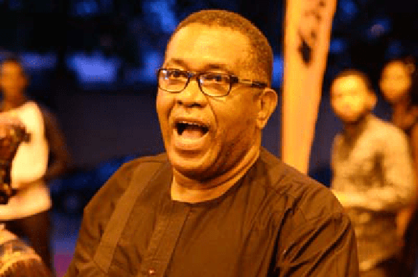 """""""Genotype should not stand in the way of love"""" – Patrick Doyle"""
