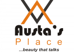 Austa's Magnificence House
