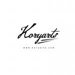 Koryarts Limited