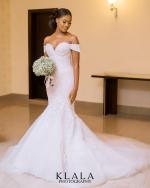 Elizabeth & Lace Bridal Ltd