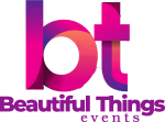Beautiful Things Events Ltd