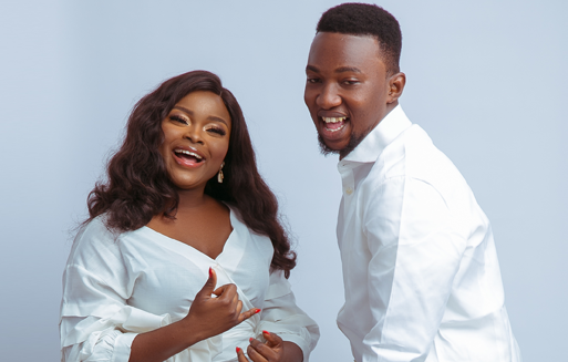 Seun & Bola's love grew from their ICAN days | #SBUnion19