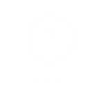 Ndoto Events