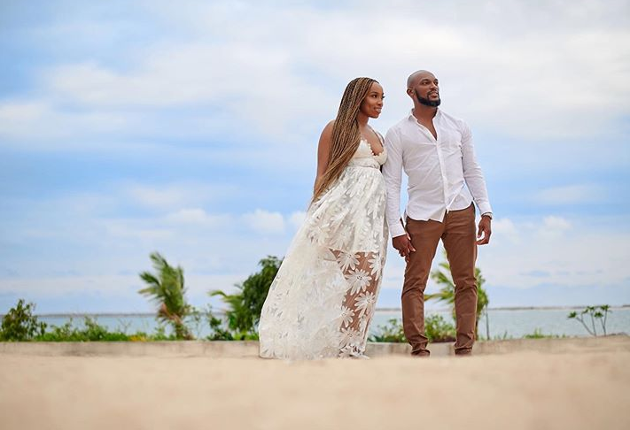 Davido & Chioma are getting married, #BamTeddy & more wedding news
