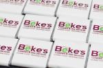 Beke's Caterers