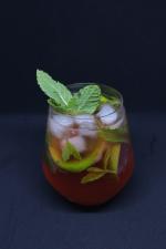 TL Cocktails Ltd.