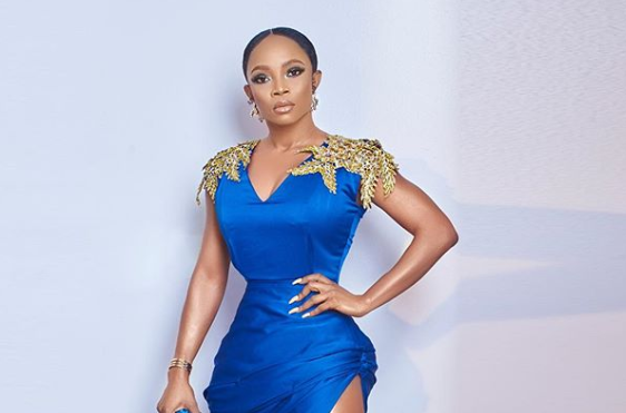 Aisle Worthy Looks from the #Headies2019