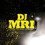 DJ MRI (Goodworks Entertainment)