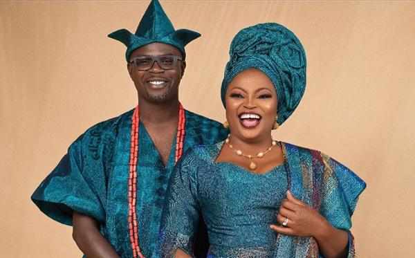 Double celebration for the Oyedepos, Erigga's upcoming wedding & more wedding news