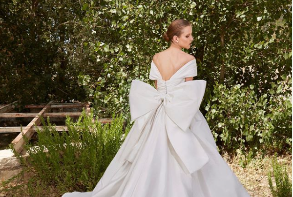 #EndSARS, John Cena weds, Laurie & Feb Idahosa's 18th wedding anniversary & more wedding news