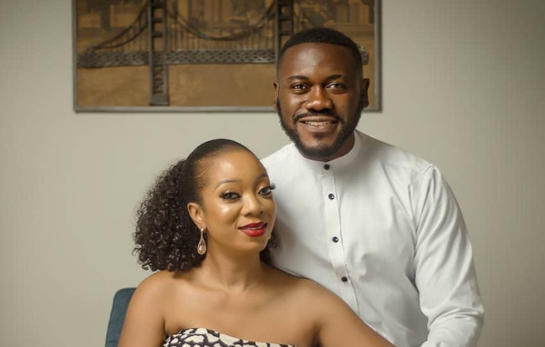 Double proposal for twin sisters, Adedimeji Lateef is engaged & more wedding news