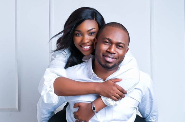 The #LoveFM19 prewedding shoot is the perfect way to celebrate World Radio Day