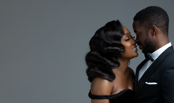 Tobi went from being 'Bro-zoned' by Sarah to a #LoveSTory21